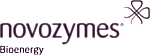 Coverage of the Fuel Ethanol Conference is sponsored by Novozymes