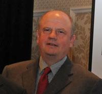 Martin Richenhagen AGCO
