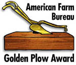 afbf golden plow