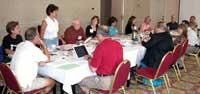AAEA Board Meeting