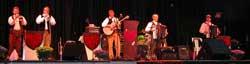 ARC German Fest Polka Band