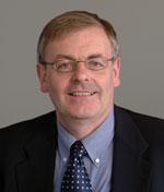 George Gunn