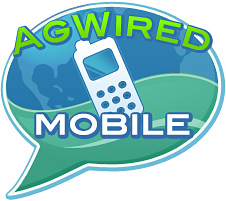 AgWired Mobile