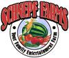 Schnepf Farms Logo
