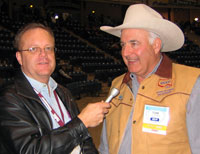 Cattle Industry Convention 12