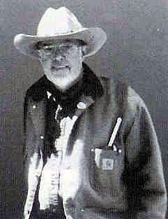 J. Ben Rowe Jr.