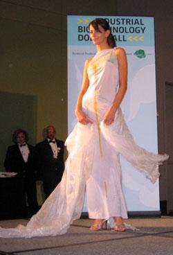 BIO Fashion Show