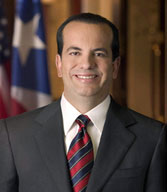 Governor of Puerto Rico