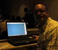 Blog Business Summit