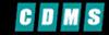 CDMS Logo