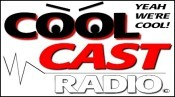 Tune in to CoolCast Radio