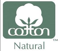 Cotton Inc.