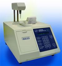 Advanced Instruments Cryoscope
