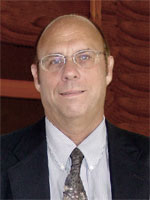 Bill VerBoort