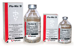 Flunix