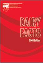 IDFA Dairy Facts 2005