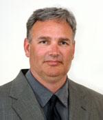 John Smedema