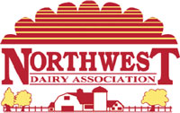 NW Dairy