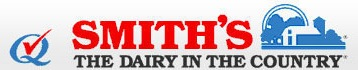 Smith Dairy Logo