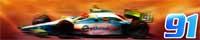 Ethanol Car