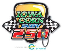 Iowa Corn Indy