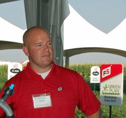 farm progress show 2011