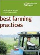 Best Farming Practices