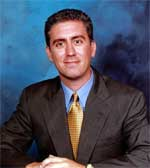 Matt Coniglio