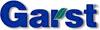 Garst Seed Logo