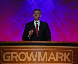 growmark annual meeting 2011