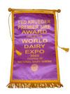 2005 Holstein Banner
