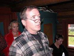 Nils Rustad