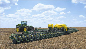 Big Planter Topic At Classic Agwired