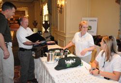 John Deere Drive Green Registration