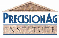 Precision Ag Institute