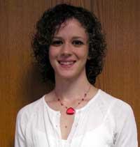 Alane Lidolph