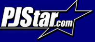 The PJStar