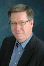 Stewart Doan