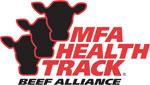 MFA HealthTrack