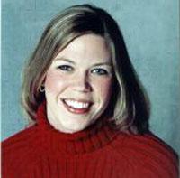 Leah Guffey