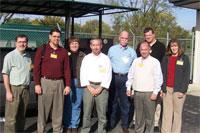 TKI Fertilizer Forum Group