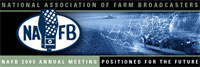 NAFB 2005 Annual Meeting
