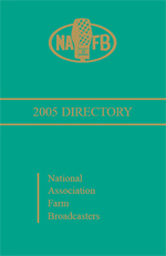 NAFB Directory Cover
