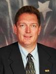 Randy Koenen
