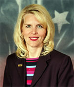 Michelle Rook
