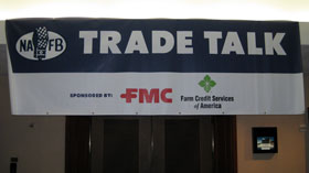 NAFB Trade Talk