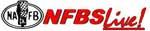 NFBS Live