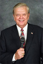 Orion Samuelson