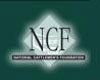 National Cattlemen's Foundation