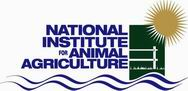 National Insitute for Animal Agriculture